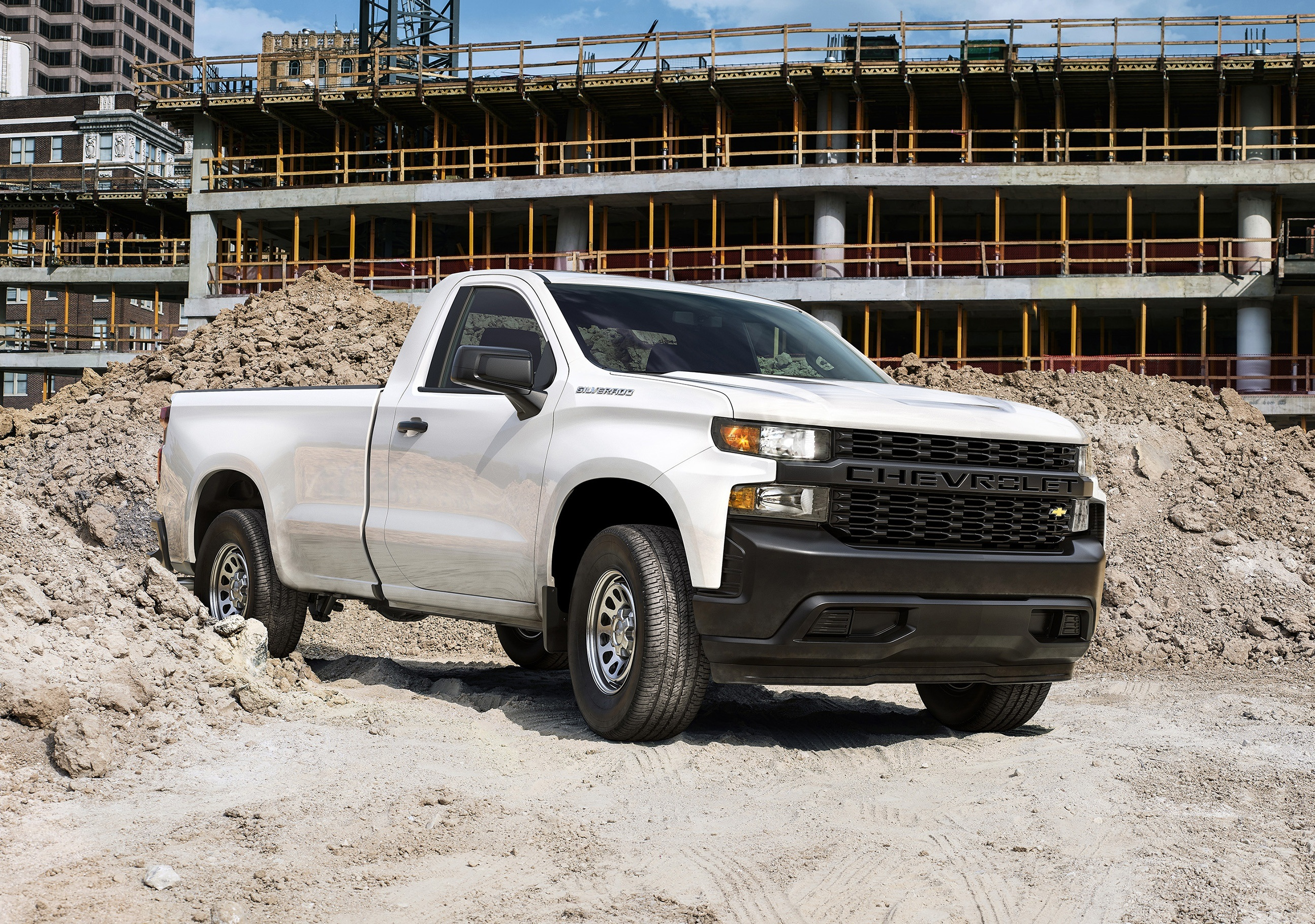 2019-chevy-silverado-trim-levels-work-truck-1