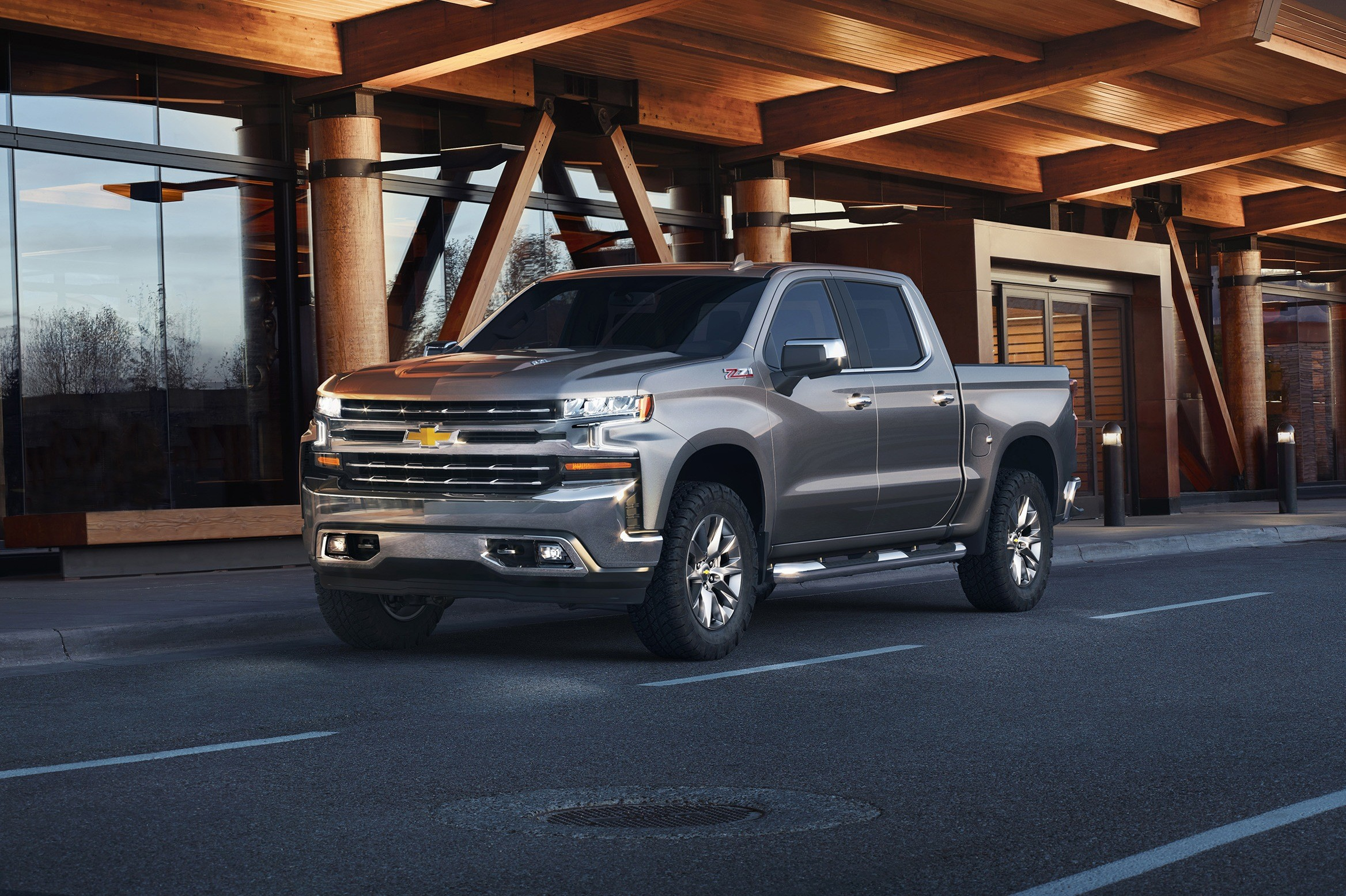 2019-chevy-silverado-trim-levels-ltz-1 (1)