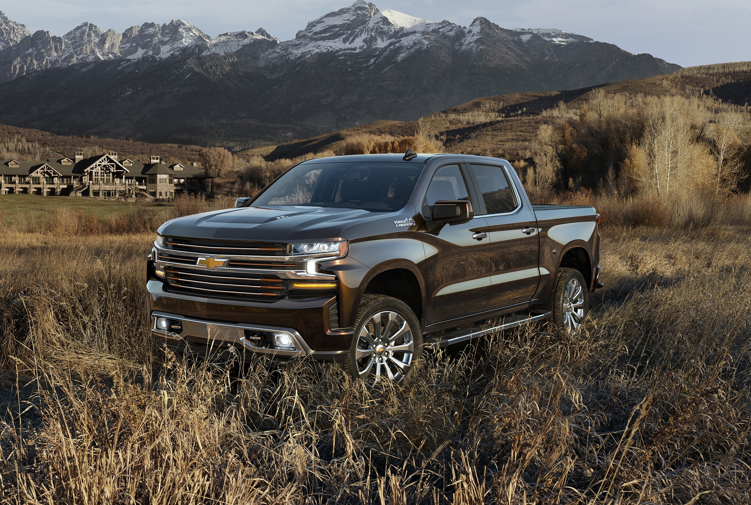 chevy-silverado-trim-levels-high-country (1)