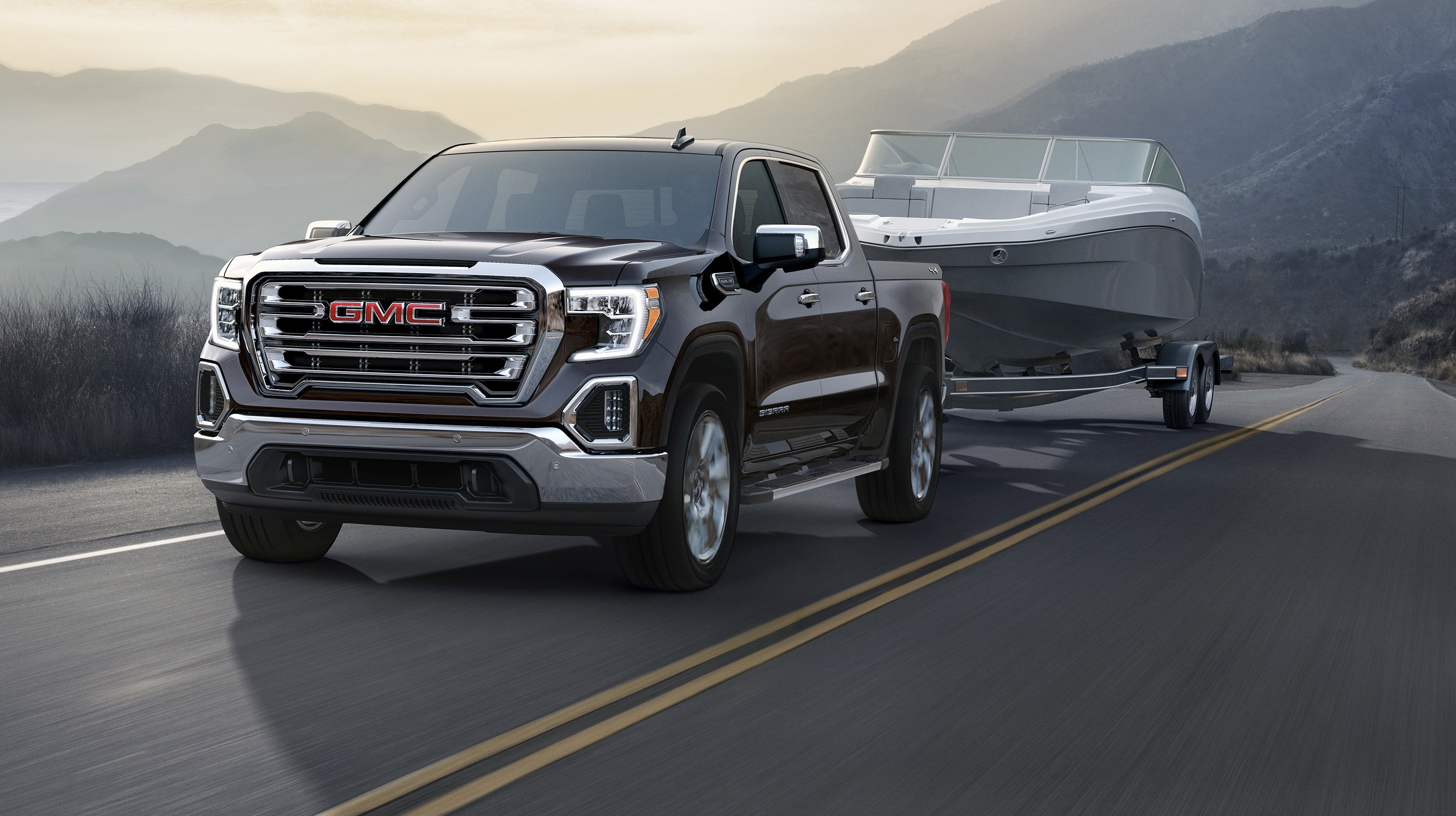 2019-GMC-Sierra-Elevation-5