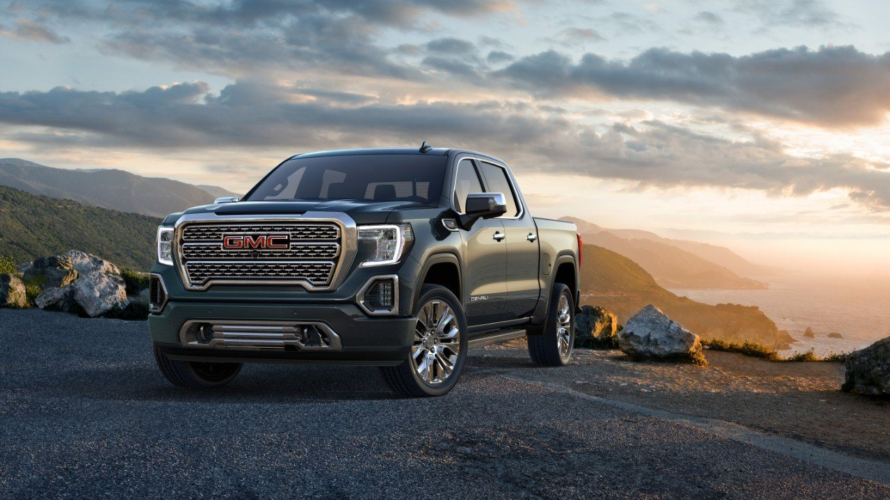 2019-GMC-Sierra-Elevation3